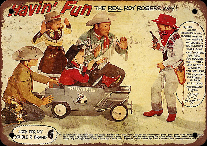 roy-rogers-hamilton-nellybelle-jeep