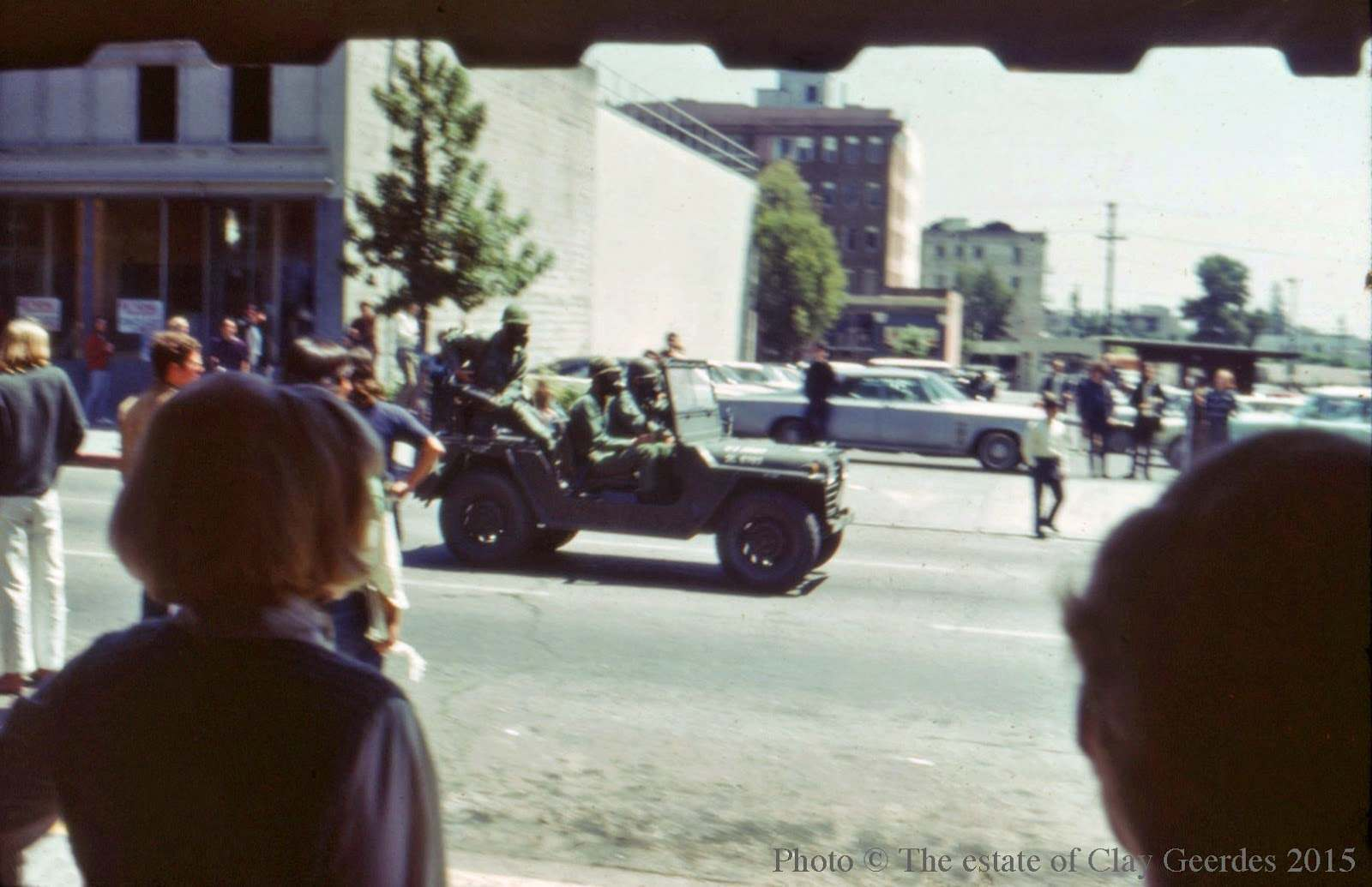 Berkeley-May-15-1969-military