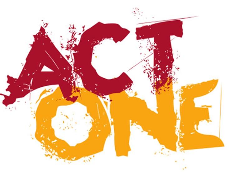 act-one-slider