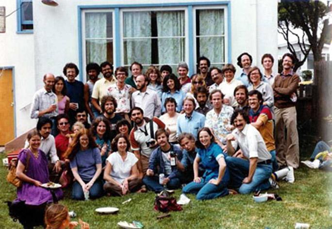 06-1981 UFW Legal Reunion