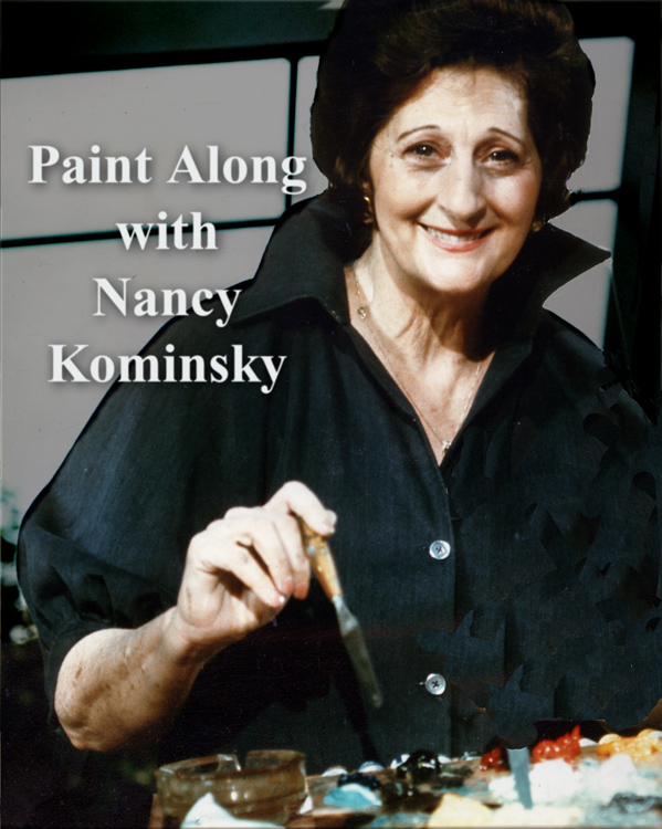 Nancy_Kominsky_1974