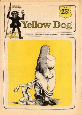 YellowDog01