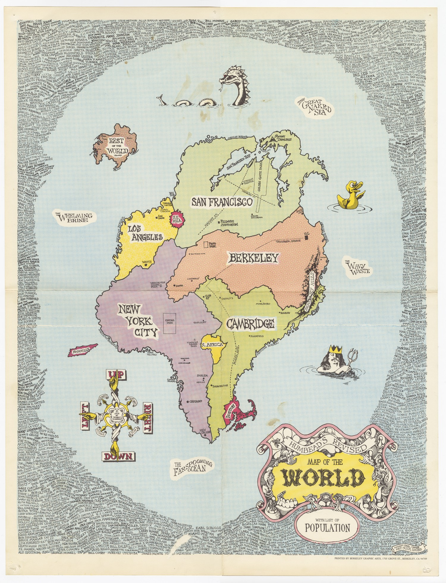Shubb-Humbeads-Revised-Map-of-the-World