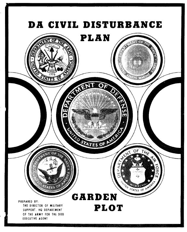 USArmy-GardenPlot-1978