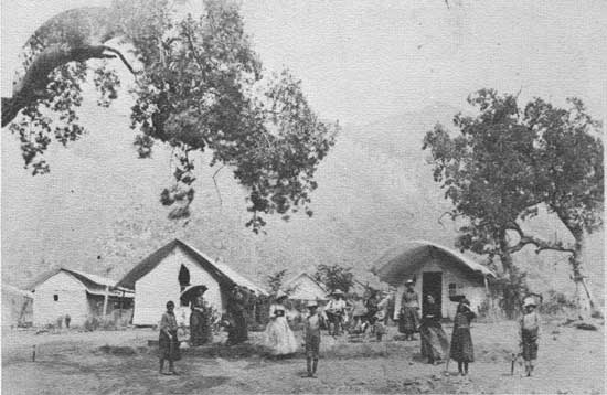 Photo: https://yesteryearsnews.wordpress.com/tag/kaweah-colony/