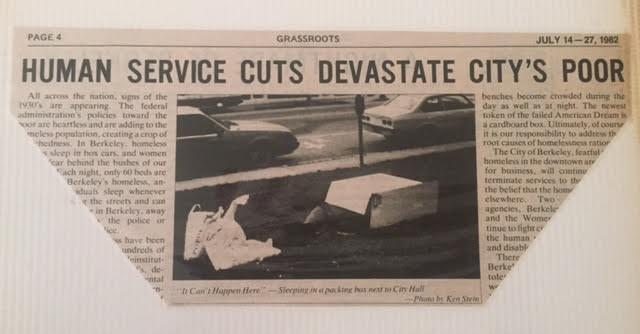 July 14-27, 1982