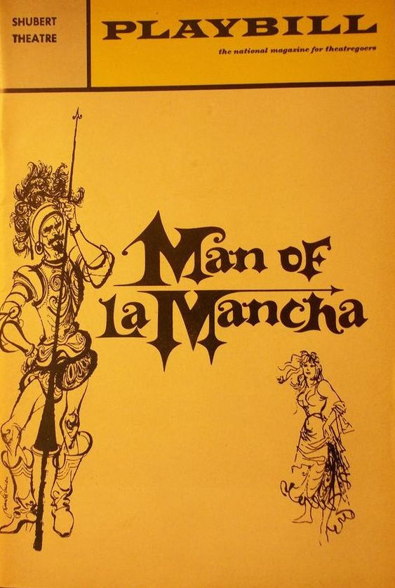 6941a7b40266054bee895a82c9a4fbef--man-of-la-mancha-musical-theatre