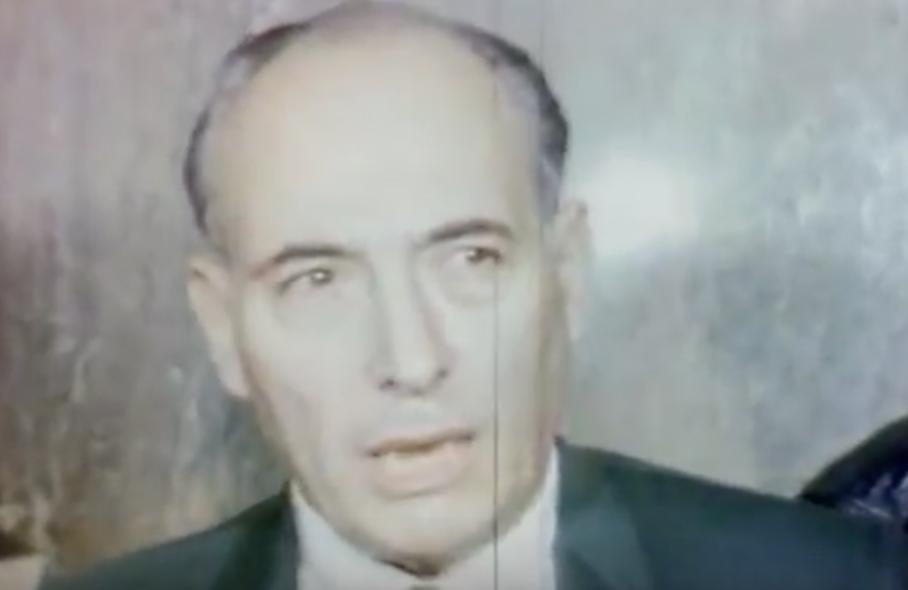 Screenshot from https://www.youtube.com/watch?v=cmnY2Wdjaas