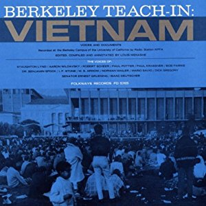 Teach in album
