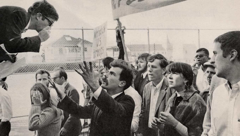 October 16, 1965
