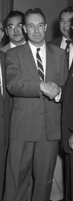 Elliot 1955