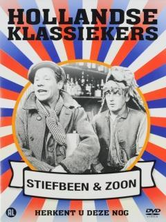 Hollandse-klassiekers-Stiefbeen-zoon
