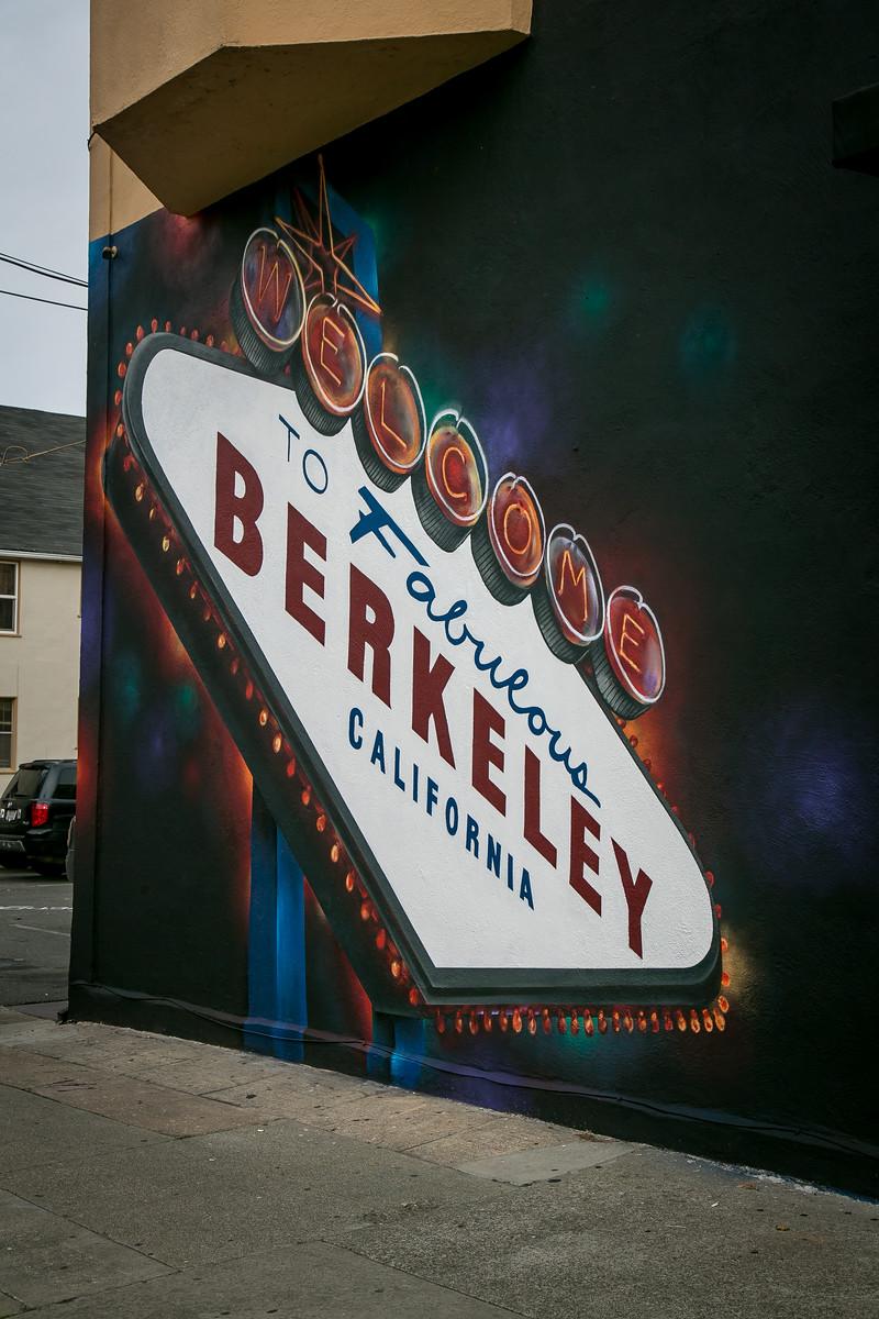 Quirky Berkeley 01-29-2018