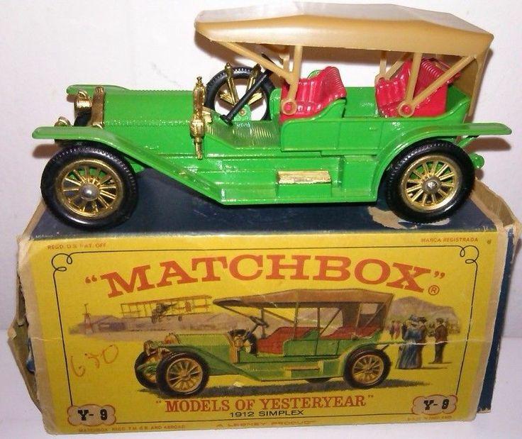 19e4ce585126fca826a1f97cf49b7d13--matchbox-cars-classic-toys