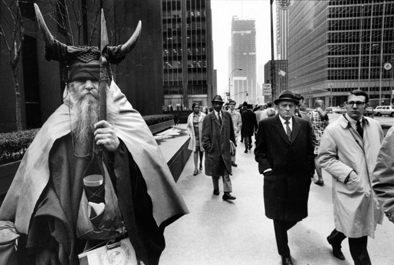 Moondog-Peter-Martens