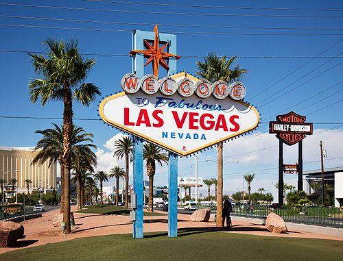 Welcome_to_Fabulous_Las_Vegas