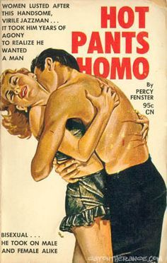 ba552b919babcbab6bf2ffe39495f018--hot-pants-pulp-art