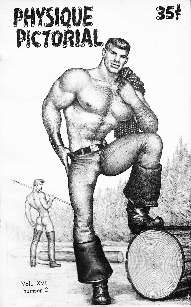 tom-of-finland-magazine