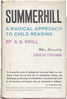 Summerhill_A_Radical_Approach_to_Child_Rearing