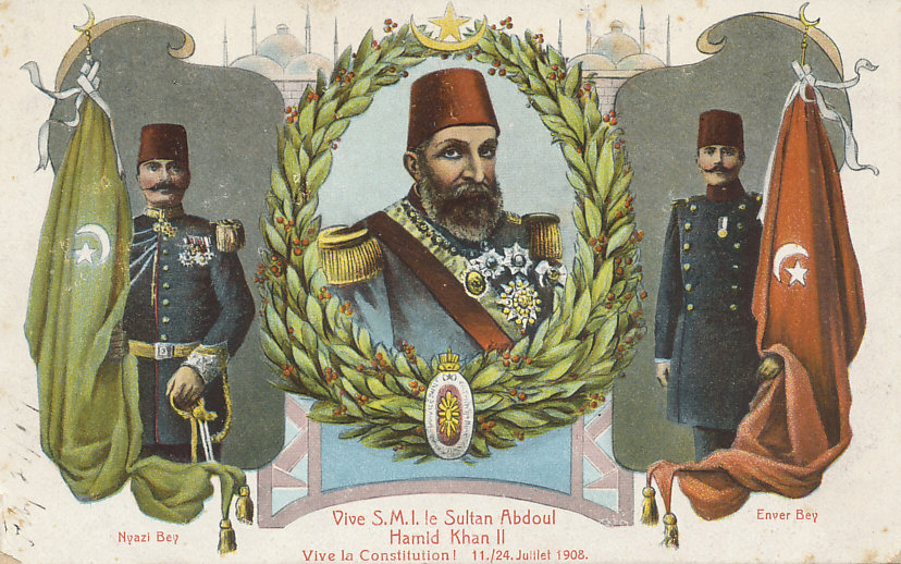 5949-150-dpi-Abdul-Hamid-1908-07-24
