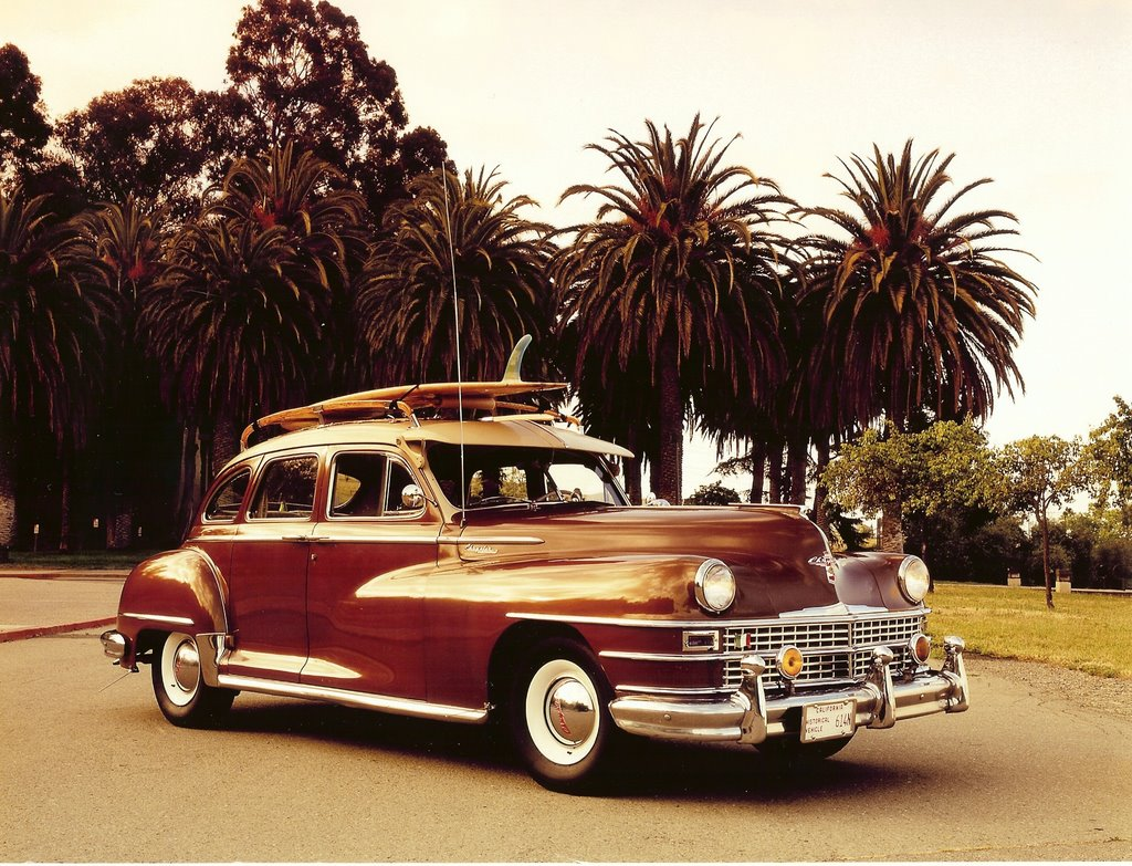 Photo: http://scdclub.blogspot.com/2006/07/48-chrysler-traveler.html