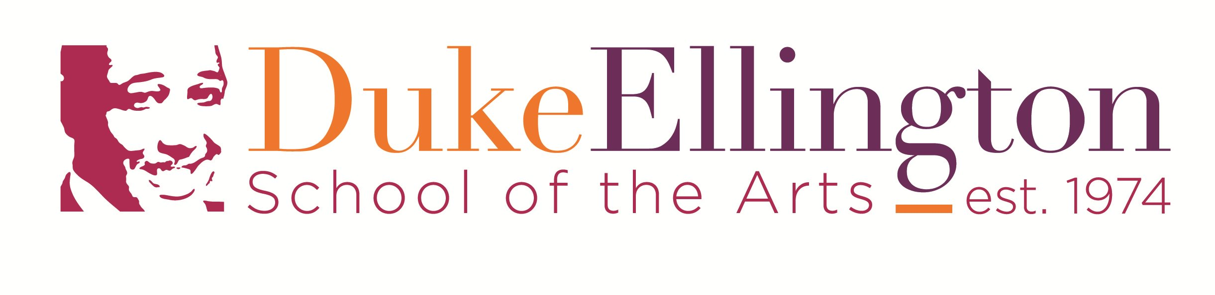 Duke Ellington logo