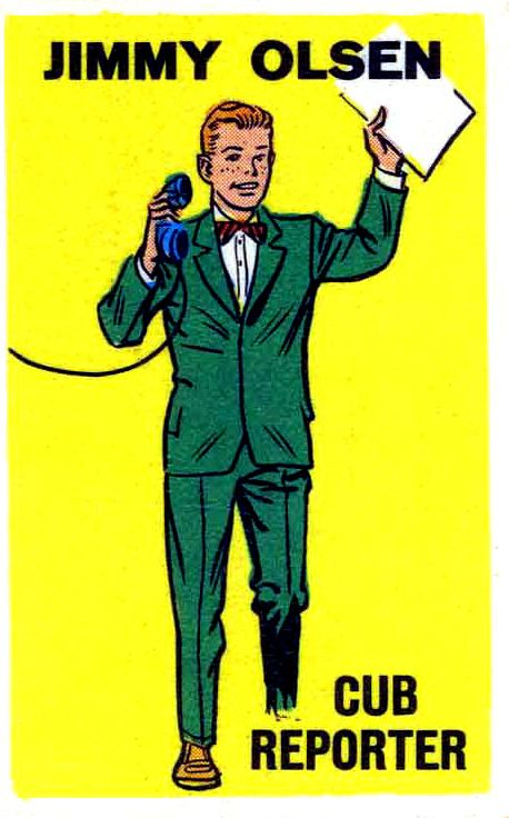 c9fcb232d21fb4309ccf71230149859c--jimmy-olsen-green-suit
