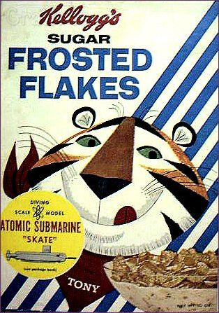 3af25ef27ebebd95df48e5e873c83d57--cereal-packaging-frosted-flakes