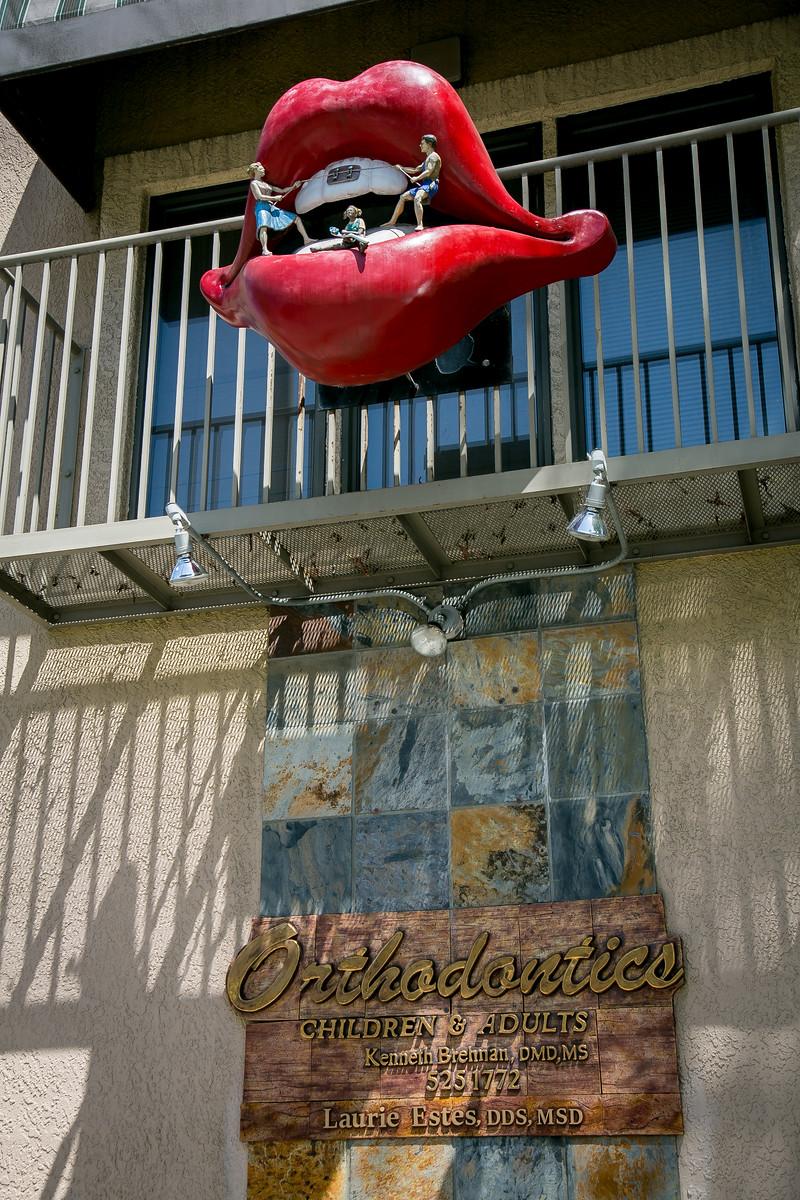 591  San Pablo