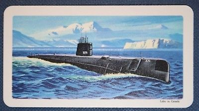 USS-Nautilus-Sub-Arctic-Capable