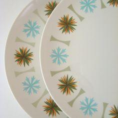 e977aeb07f1d22859b0a7c649126bbd3--vintage-tableware-vintage-plates