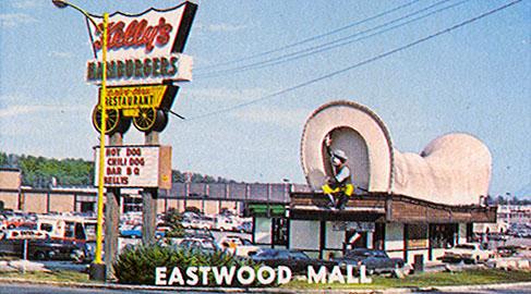 Fast Food Restaurants In Hayward Ca