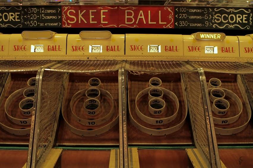 skee-ball-1