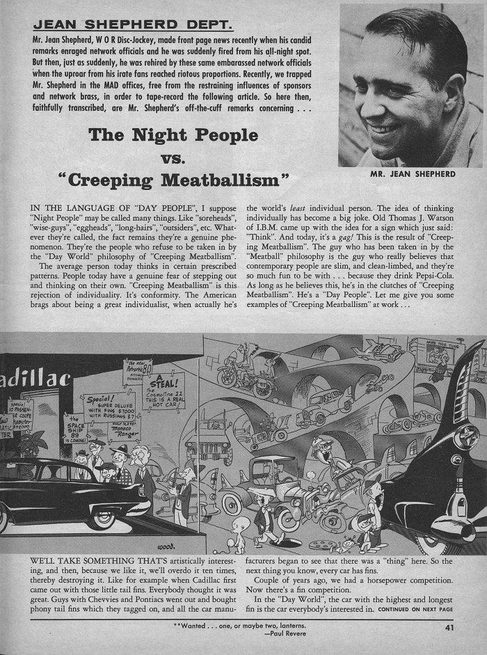 1957-04_mad_page_41-1