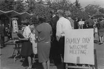 Family day oct 3 David Linn
