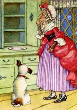 Old_Mother_Hubbard_3