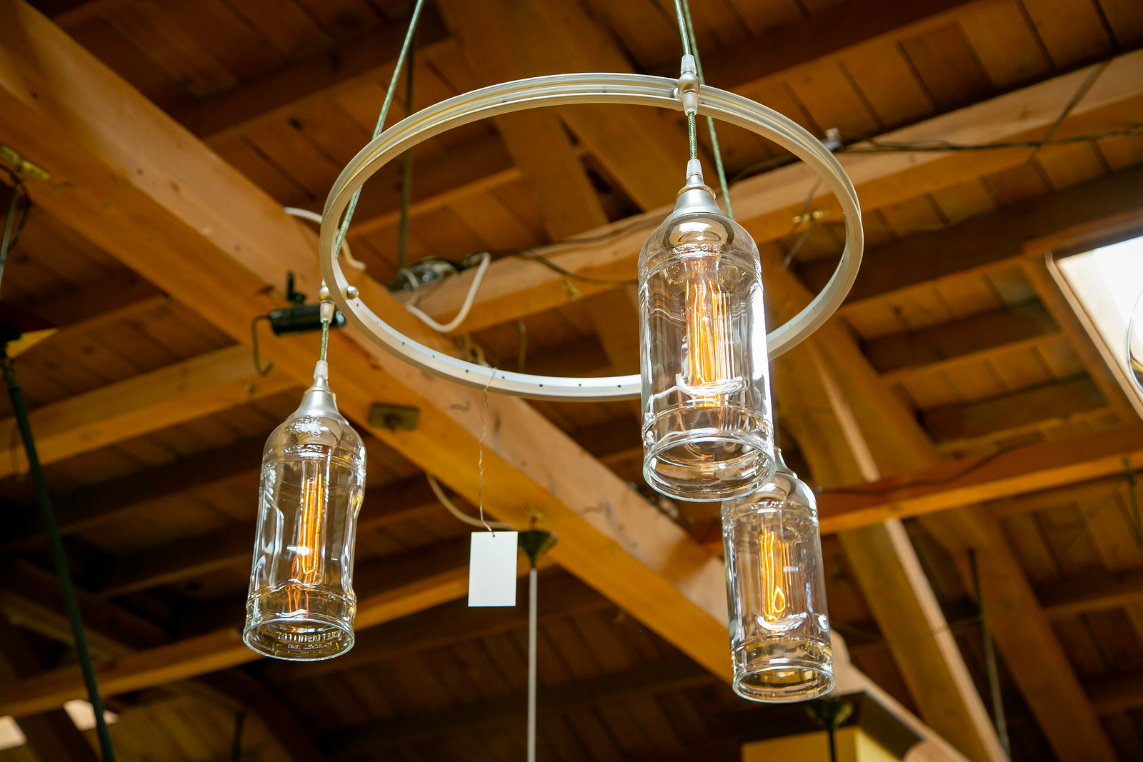 Quirky Berkeley | Metro Lighting – A Journey Home to Berkeley