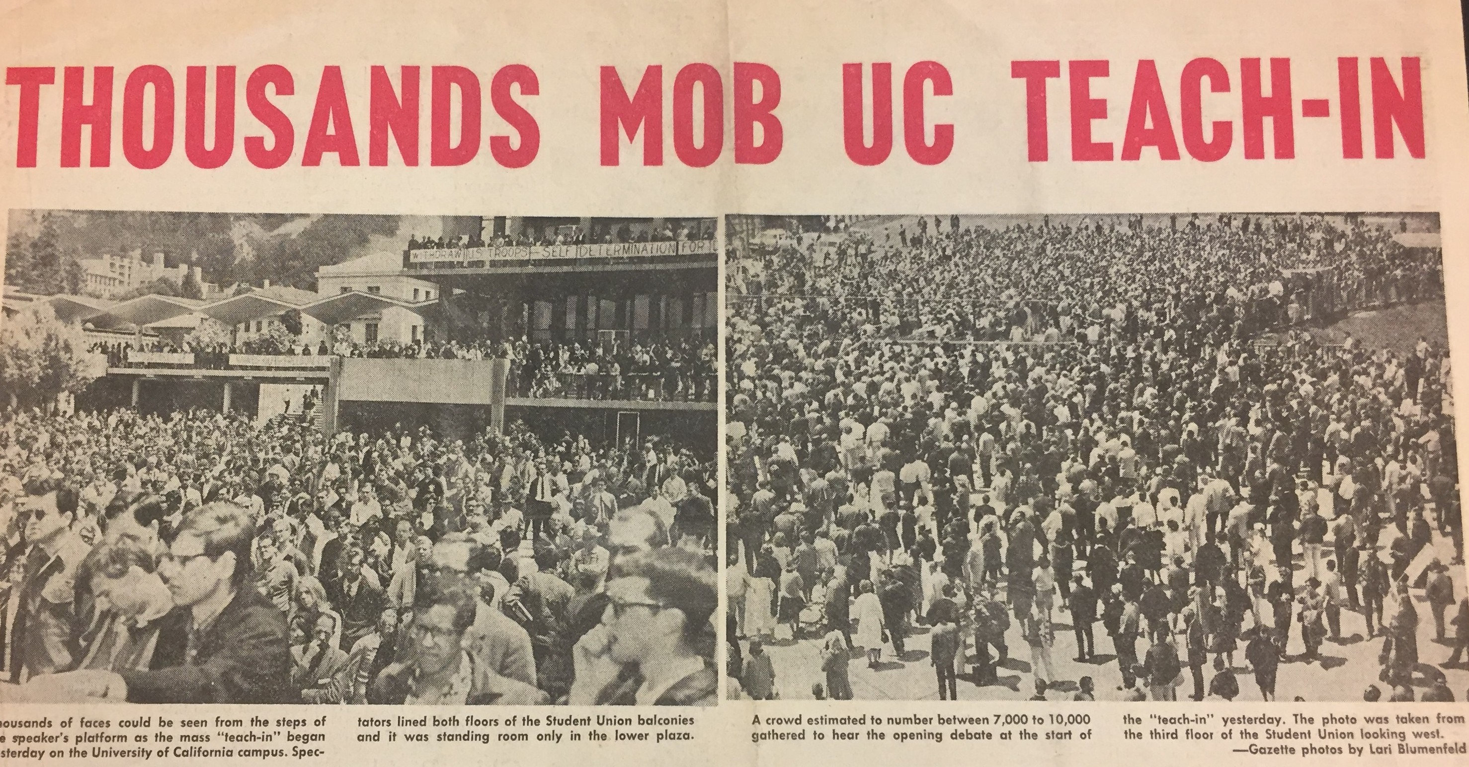 Vietnam_Day_Committee_Protests_at_UC_Berkeley