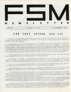 fsm_v_sm