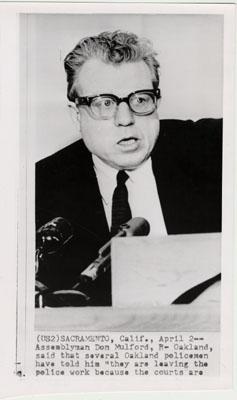 Don Mulford