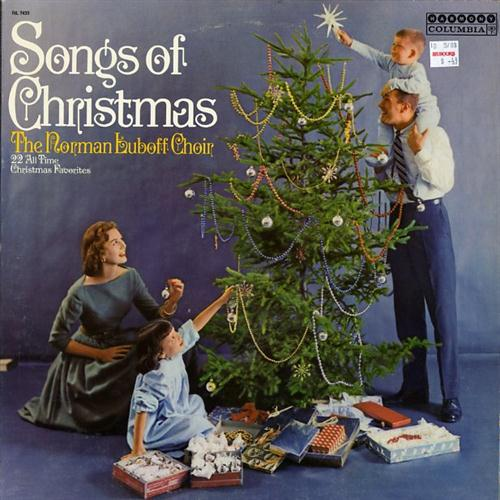 The_Norman_Luboff_Choir_-_Songs_of_Christmas