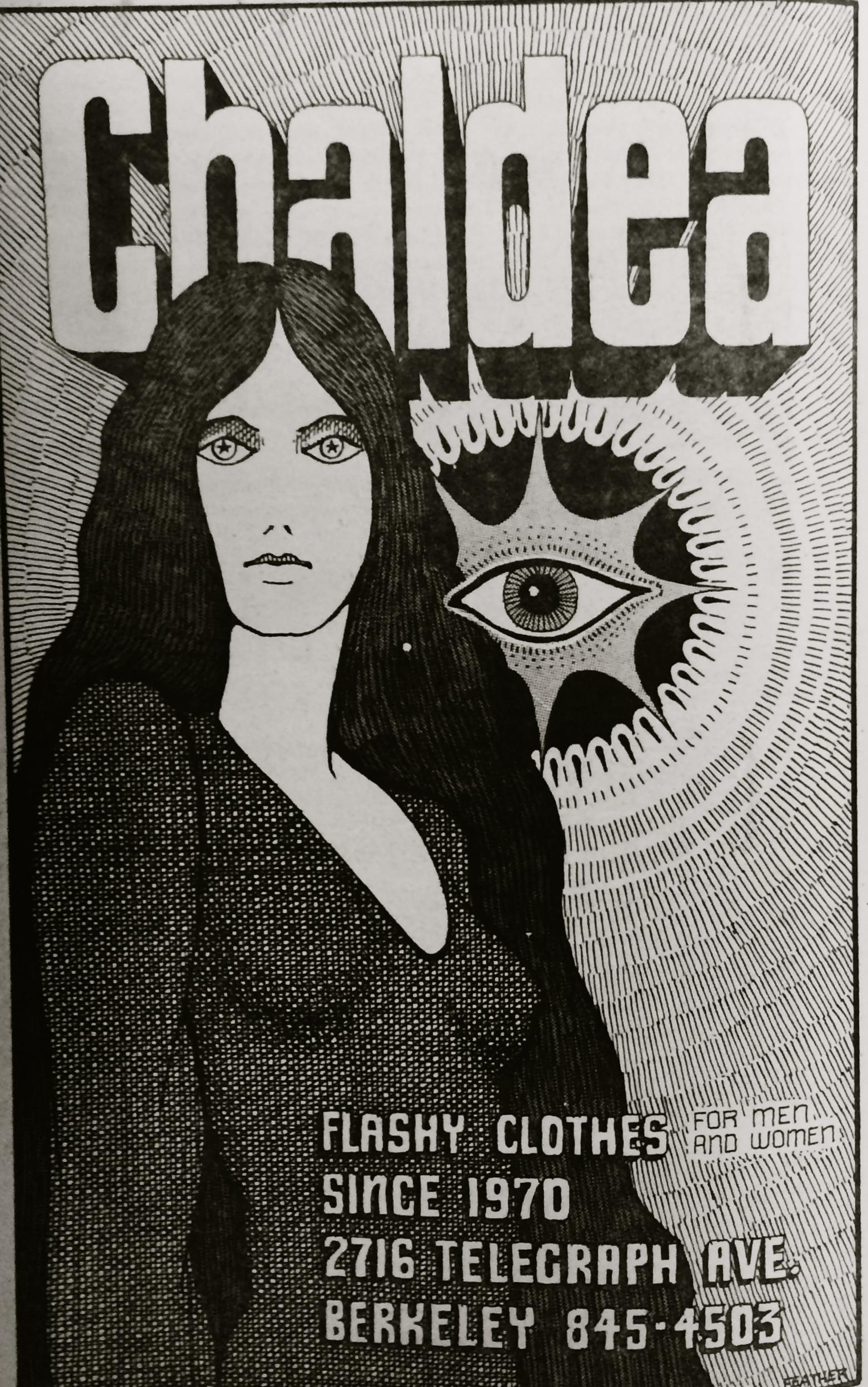 Chaldea 3 copy