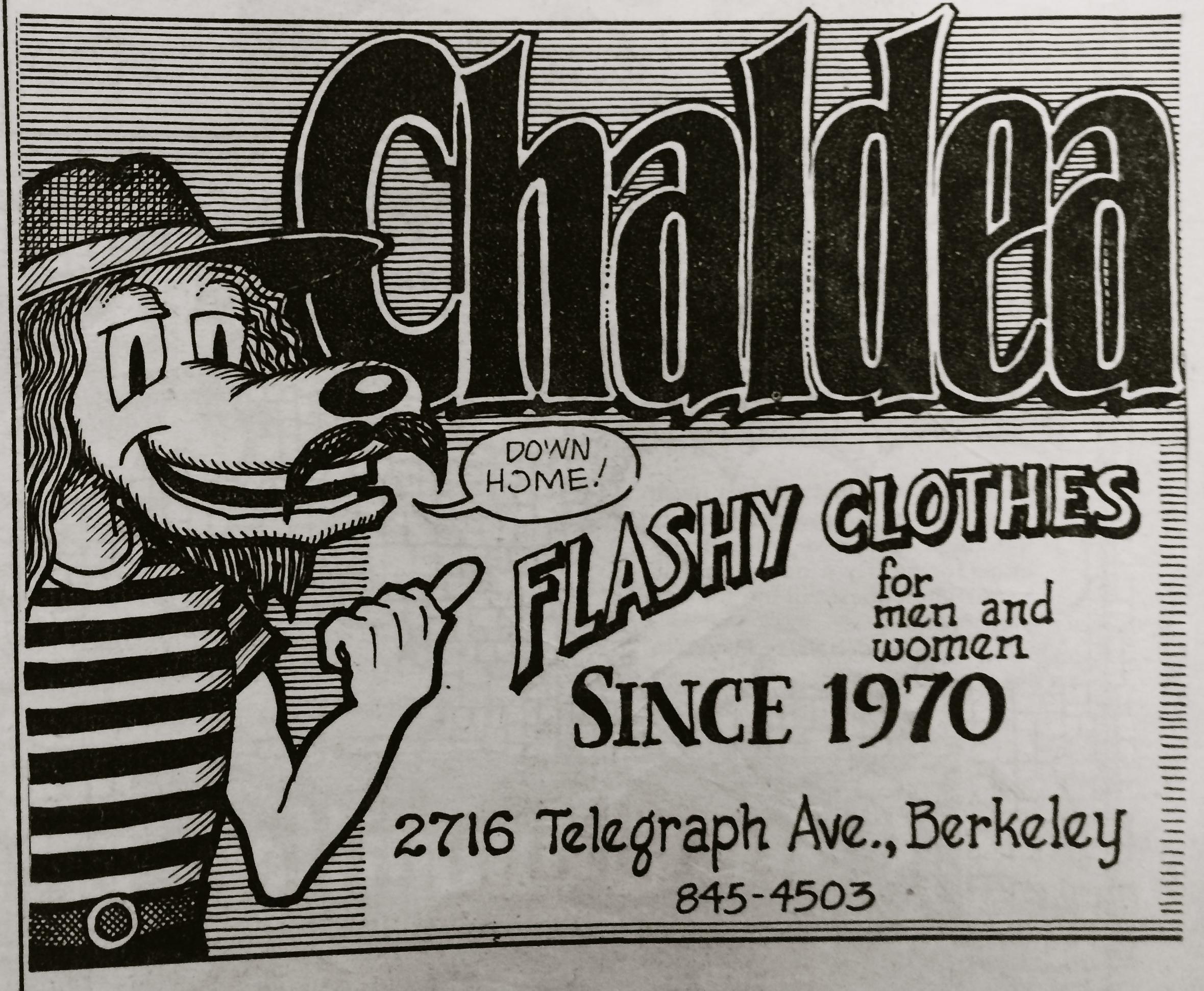 Chaldea 5 copy