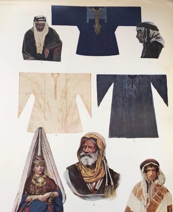 CostumeBook1-573x702