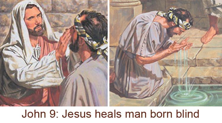 john-9-jesus-heals-man-born-blind