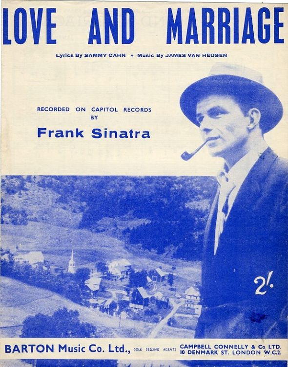 love-and-marriage-song-featuring-frank-sinatra