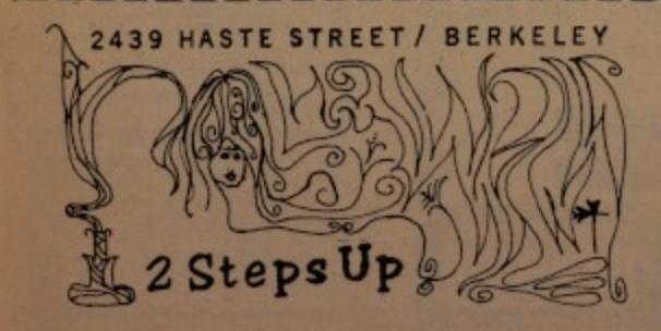 2 Steps Up 2