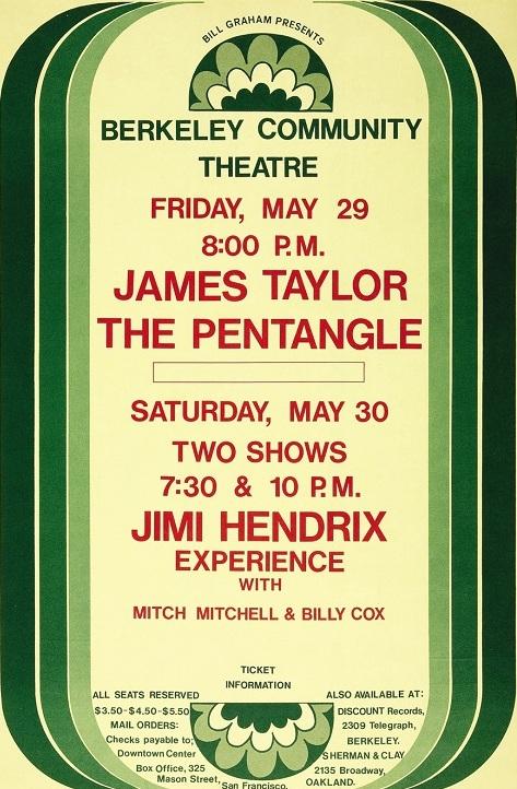 Jimi_Hendrix_-_Berkeley_(ATM-0256-257)_booklet