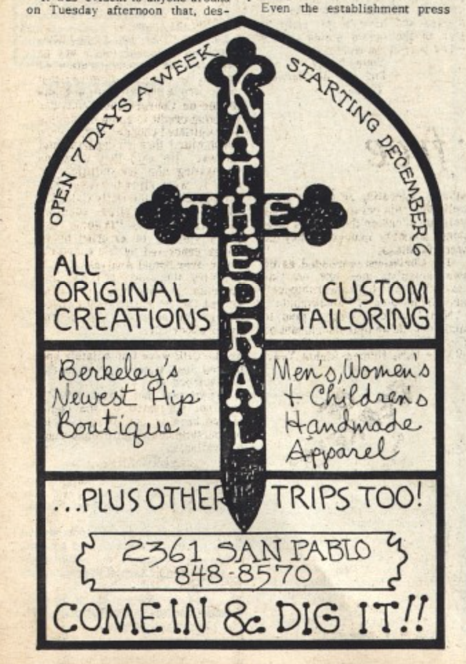 Kathedral
