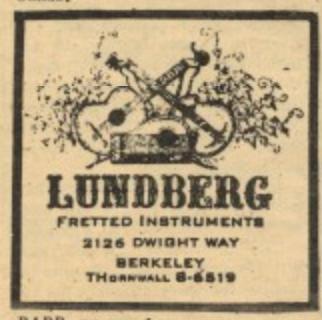 Lundberg 4